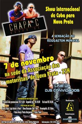 flyers_7_de_noviembre-nova_prata
